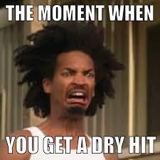 Dry Humor Memes - win 200w joyetech espion a gorgeous kit for both dl mtl vaping