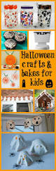 930 best halloween crafts for kids images on pinterest halloween