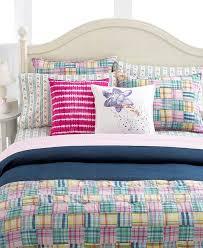 Ralph Lauren Comforter Set Amazon Com Lauren By Ralph Lauren Bedding University Madras Plaid