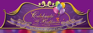Balloon Decor Ideas Birthdays Kids Birthday Party Balloon Decorations