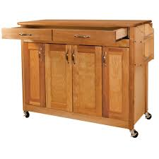 cabinet 48 inch kitchen island kitchen inch kitchen island