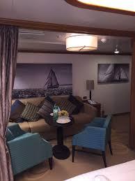 ventura suite e733 advice needed cruise critic message board
