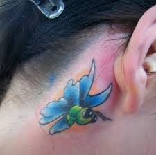 79 best tattoos images on butterflies tatoos and