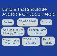 Meme Buttons - and a i wanna fuck you so hard button meme by chrisaguilar361