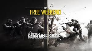 siege a tom clancy s rainbow six siege gamexs