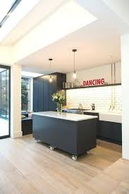 mobile kitchen island uk movable kitchen island freeyourspirit club