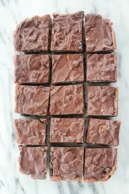 gooey chocolate oreo crunch butter cake half baked harvest