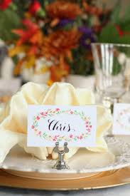 free thanksgiving place card templates blog page 2 of 6 natalie malan