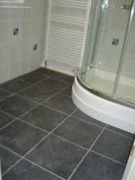bathroom flooring options ideas bathrooms design shower room tile ideas bathroom tiles design