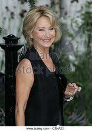 felicity kendal haircut felicity kendal hairstyle style pinterest