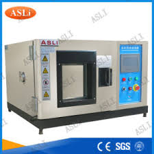 humidit chambre solution humidit chambre solution great environment chamber constant