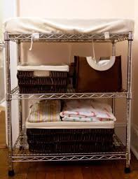 Cheap Changing Table 4 Diy Changing Table Solutions Diy Changing Table Apartment