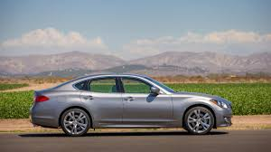 2014 infiniti q70 3 7 review notes autoweek