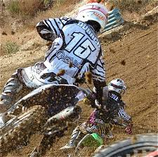 ama motocross sign up sign up now doug dubach motocross schools on january 27 28
