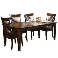 52 best my dining room images on pinterest dining room buffet