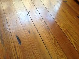 dark cherry wood floors texture home furniture loversiq