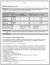 Free Online Resume by Inspiring Naukri Com Update Resume 96 For Create A Resume Online