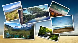 beautiful landscapes wallpapers hd pack 1 youtube