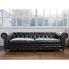 Contemporary Black Leather Sofa Sofa Black Tufted Sofa Dazzle Black Tufted Sofa Bed U201a Dazzle