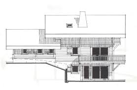 chalet apassion u2013 architect plans chalet apassion in samoëns