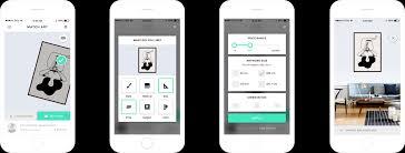 fraemd u2014 art startup the dots