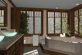 Kitchen And Bathroom Design Software Bathroom 3d Design Bathroom Design 2017 2018 Pinterest 3d Intended