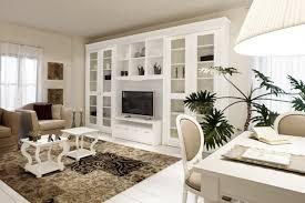 inneneinrichtung ideen wohnzimmer best englischer landhausstil schlafzimmer photos house design