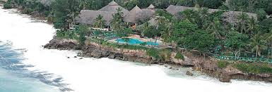 africa all inclusive resorts holidays kuoni