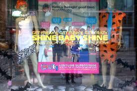 halloween store com 5 of the best halloween costume stores in nyc best halloween