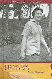 To Kill A Mockingbird Barnes And Noble 215 Best Harper Lee And To Kill A Mockingbird Images On Pinterest