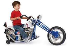 toys for boys 12 years old toys model ideas