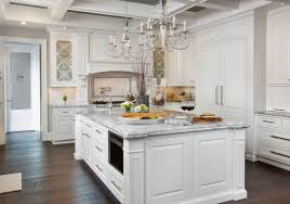 white kitchen cabinets ideas beautiful white kitchen cabinets ideas to enlight your kitchen
