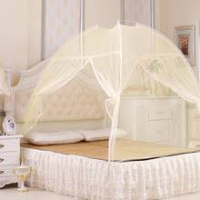 Princess Bed Canopy Buy Queen Bed Tent And Get Free Shipping On Aliexpress Com