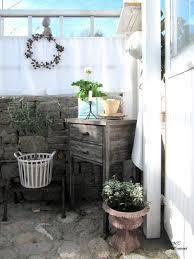 Woodard Patio Furniture Cushions - patio woodard patio furniture sunshades for patio corrugated patio
