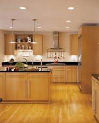 pictures of kitchens with maple cabinets coffee table kitchens with maple cabinets cherry display over