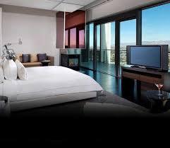 palms place 2 bedroom suite penthouse e palms casino resort