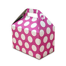 polka dot gift boxes polka dot gift bags boxes ribbon wraps for all occasions