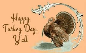 15 alabama themed thanksgiving cards al