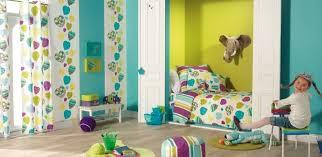 wandgestaltung kinderzimmer mit farbe wandgestaltung mit farbe wandgemlde bergen selber machen nach