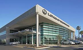 lexus dealers in lexus lifts cap on how many stores a can own