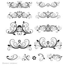sle wedding programs outline clipart wedding invitations 101 clip
