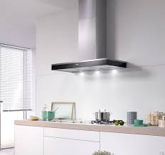 28 best wall hoods images on pinterest range hoods stainless