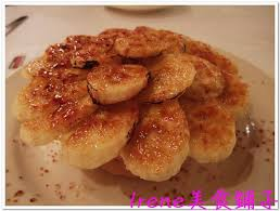 cuisine l馮鑽e et gourmande 茹絲葵ruth s chris ireneの美食鋪子 痞客邦