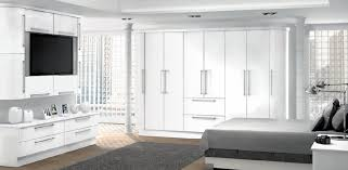 Oak And White Gloss Bedroom Furniture - white gloss bedroom furniture luxury home design ideas