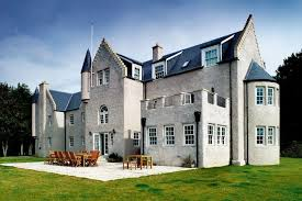 flat pack homes from castles to cars flat pack products changing the world