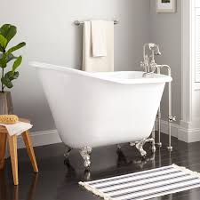 clawfoot tub bathroom tags extraordinary stunning bathrooms with