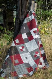 the michelle flannel quilt kit craft ideas pinterest flannel