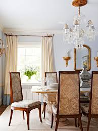 elegant dining room formal dining rooms elegant decorating ideas for a traditional