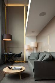 Residence Inn Studio Suite Floor Plan 100 Sofa Bed Residence Inn Residence Charleston Arpt North