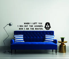 Wall Quotes For Living Room by Quotes E Graphic Design